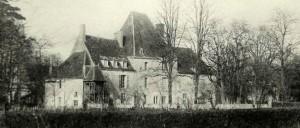 Chateau_du_Magny