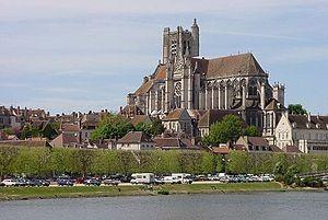 1240-Auxerre