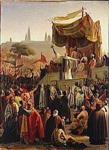 220px-Saint-Bernard_prêchant_la_2e_croisade,_à_Vézelay,_en_1146