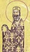 alexios-Ier-Komnenos-1048-1118-002