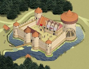chateau_guedelon_1200